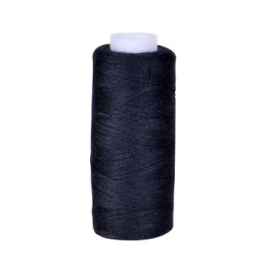 40s/2 100% Spun Polyester Sewing Thread pictures & photos