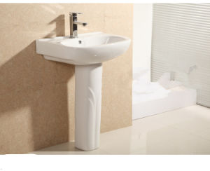 Wholesale Hand Wash Basins (SY-017) pictures & photos
