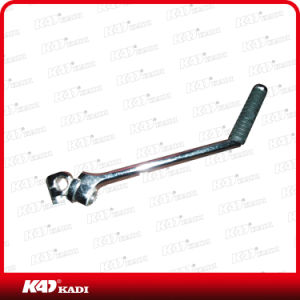 High Quality Motorcycle Starting Lever Motorcycle Parts for Cg125 pictures & photos