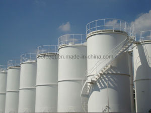 Large Oil Storage Tank pictures & photos