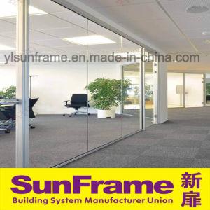 Aluminium Partition/ Office Furniture pictures & photos