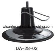 Hydraulic Pump (DA-28) pictures & photos