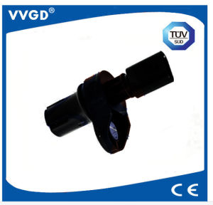 Auto Camshaft Sensor Use for BMW 13627803093 pictures & photos