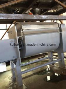 Kh-50/100 Industrial Bread Dough Mixer pictures & photos