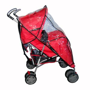 High Quality Fold Baby Buggy with Ce Certificate pictures & photos