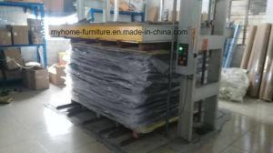 vacuum Compressed Full Medicated Mattress pictures & photos