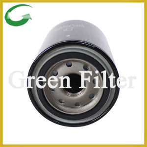 Fuel Filter for Excavator (600-311-8293) pictures & photos