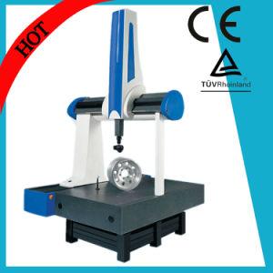 Automactic Zoom CNC Video Measuring Machine pictures & photos