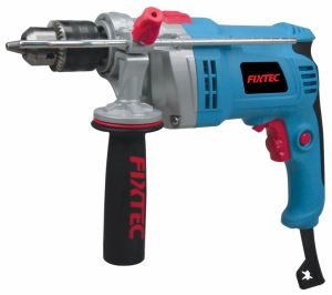 900W 16mm Impact Drill Power Tool pictures & photos