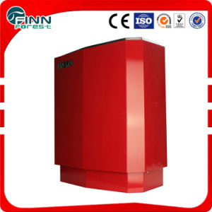 FL Factory Wholesale New Design 110V Electric Sauna Heater pictures & photos