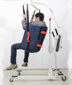 High Quality Patient Lifting Equipment pictures & photos
