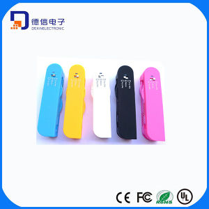 LED Light Swiss Army Knife USB Data Cable pictures & photos