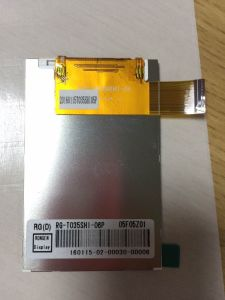 3.5inch TFT-LCD Module 320 X 480 LCD Screen Diisplay pictures & photos