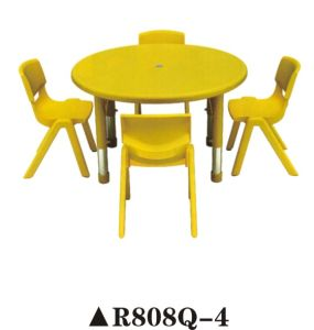 Hot Sale Nursery Kids Baby Furniture pictures & photos