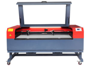 CO2 Laser Engraving and Cutting Machines pictures & photos