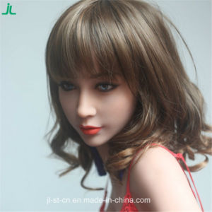 Jl 165 Cm Height Japan Young Slim Girl Sex Adult Xxx Products for Man pictures & photos