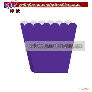 Birthday Halloween Gift Box Packaging Box Display Box (BO-5520) pictures & photos
