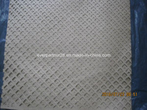 Paper Netting for Stone Mosaic Back Mounting pictures & photos