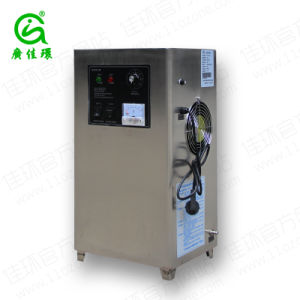 Air Purifier Generator Ozone 10g pictures & photos