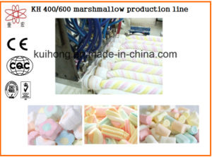 Kh-400 Ce Approved Cotton Candy Machine pictures & photos