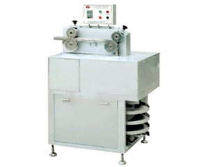 High Speed Triangle Hard Candy Forming Machine pictures & photos