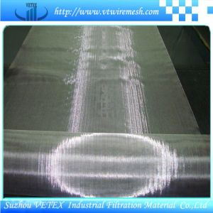 Stainless Steel 316 Wire Mesh Filter Mesh pictures & photos