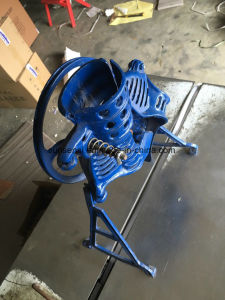 Manual Corn Sheller pictures & photos