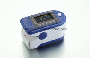 Pulse Oximeter pictures & photos