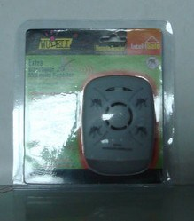 Low-Power Household Ultrasonic Insect Repellent pictures & photos