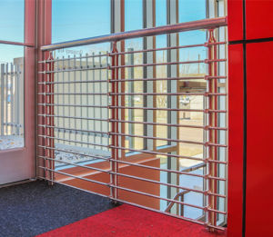 Customized External Stainless Steel Railing Systems for Balcony Handrail pictures & photos