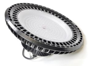 1000W Metal Halide LED Replacement $99.99/PC 130lm/W High Lumens 200W LED Highbay Lighting pictures & photos