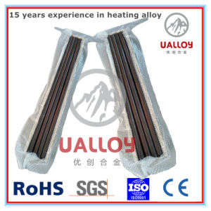 Ksc Dia 20-30mm Length 1m Heating Rod pictures & photos