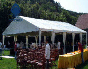 PVC Coated Fabrics for Tents Tb033 pictures & photos