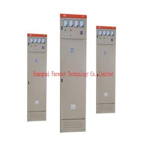 Low Voltage Fixed Power Conversion Switchgear pictures & photos
