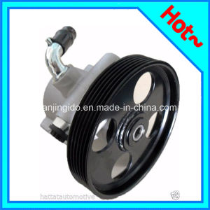 Hydraulic Power Steering Pump for Peugeot 4007n2 pictures & photos