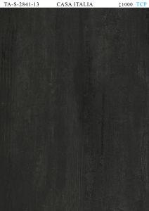 Vinyl Floor Tile/ PVC Floor Tile/ Vinyl Click/ WPC Vinyl Indoor Flooring pictures & photos