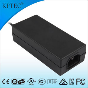 42W Power Adapter with Ce GS ETL Certificate Desktop pictures & photos