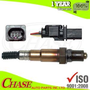 Oxygen Sensor for BMW X5 11787561410 Lambda pictures & photos