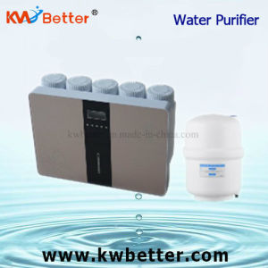 Five Stages RO Water Purifier Sterilization Peculiar Household
