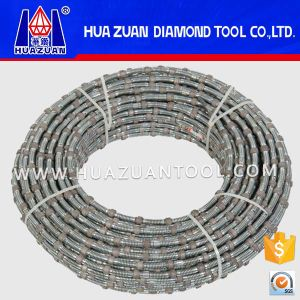 Diamond Wire Hand Saw, Diamond Wire Saw, Diamond Wire Saw pictures & photos