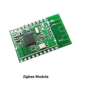 Cc2630 Zigbee Wireless Module (NC820) RF Module Transceiver pictures & photos