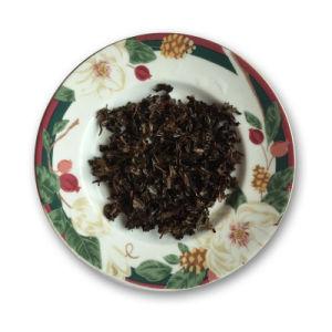 Chinese Black Tea Hubei (EU Standard) pictures & photos
