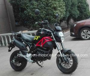 150cc/125cc/110cc/100cc/70cc/50cc Motorcycle, Sport Motorcycle (Sousou)