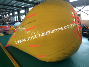 Offshore Crane & Davit Load Test Water Weight Bag pictures & photos