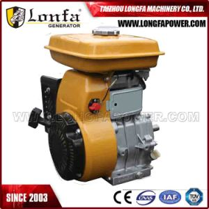 5.0HP Robin Petrol Engine Type Gasoline Engine Ey20 pictures & photos