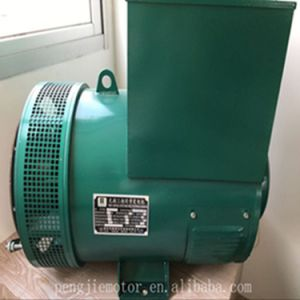 China Supplier Alternator Prices Three Phase Synchronous Copy Stamford Type Brushless AC Alternator Generator pictures & photos