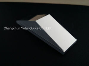 Optical Metal Coating Laser Reflaction Mirror pictures & photos