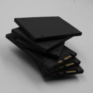 "Laptop Destop 2.5"" Sataiii 60g 120g 120GB 240g 240GB 480g SSD pictures & photos"