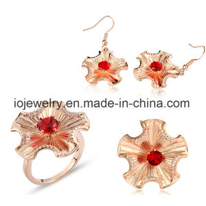 Jewelry Set Elegance Copper Style pictures & photos