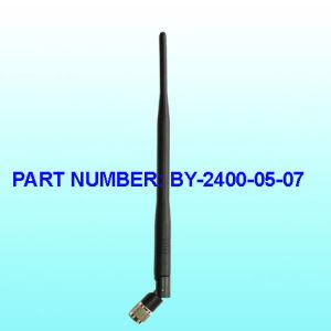 External Antenna WiFi Antenna for Wireless Receiver, WiFi Antennas 2.4-2.5g pictures & photos
